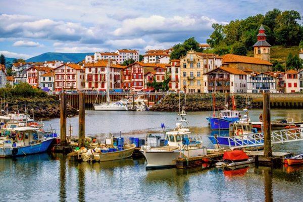 Comment profiter du marché immobilier florissant à Saint-Jean-de-Luz ?